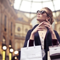 Mystery shoppers are for your brand